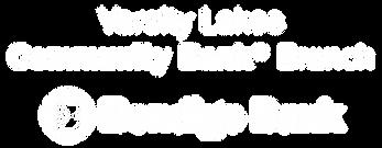 Bendigo Bank Logo Reversed.png