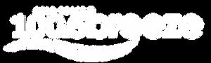 Breeze Logo reversed.png