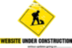 website_under_construction_2.jpg
