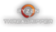 23588-ryzen-threadripper-logo-910x540_6.
