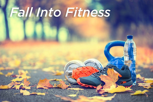 fall-into-fitness-1.jpg