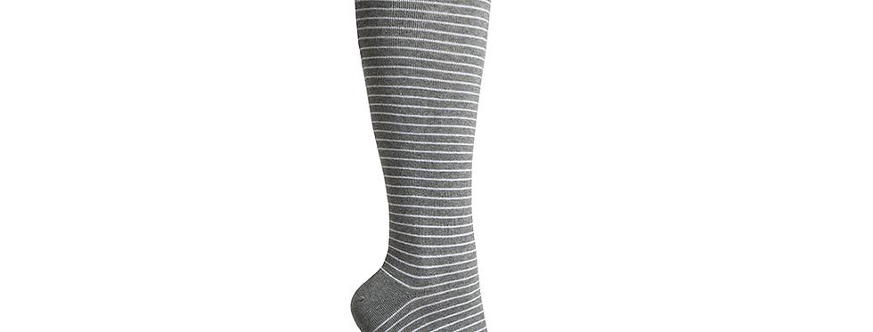 Sokken Nolita Grey Melange