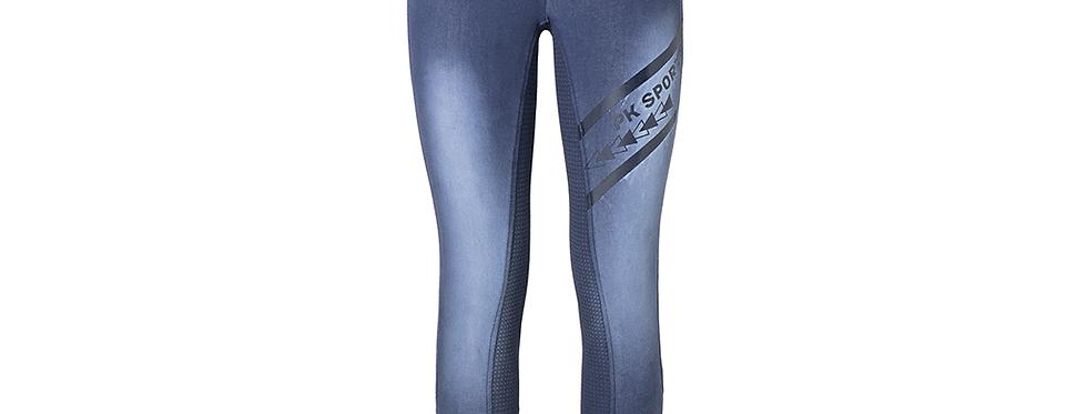 Imagine Full Grip Jeans