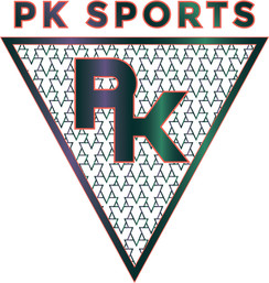 PK sports driehoek