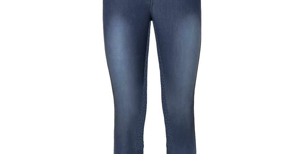 Hardwell Knee grip Jeans