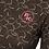 Thumbnail: Shadok Onyx white dot