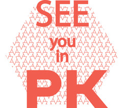 See you in PK