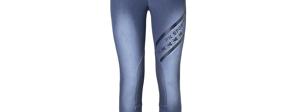 Imagine Knee Grip Jeans