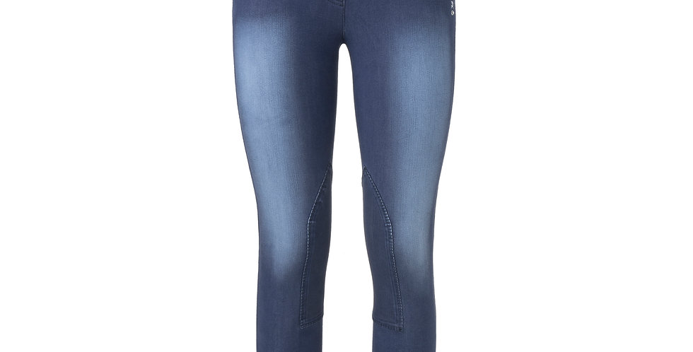 Bodinus Full Grip Jeans
