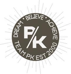 LR_PK_DREAM_BELIEVE.tif