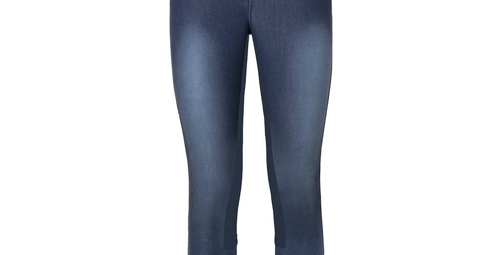 Hardwell Full Seat Jeans