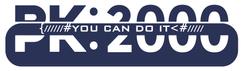 PK_2000_YOU_CAN_DO_IT.tif