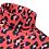 Thumbnail: Johnny Cash Leopard Grape