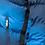 Thumbnail: Winterjas Chapeau