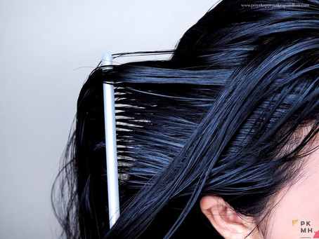 10 Purifying Hair Care Products