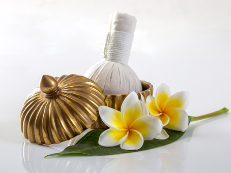 Ayurvedic Beauty Brands