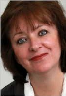 Jean Nicolson - Nicolsound