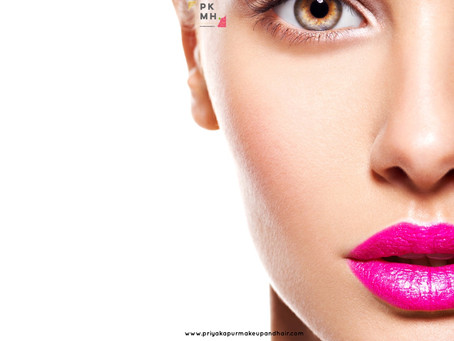 10 Pink Lipsticks You Need Now