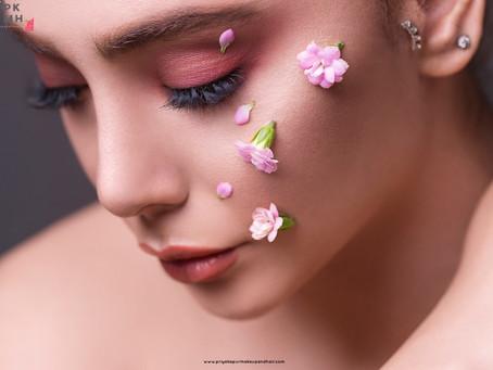 What is Seasonal Skincare?