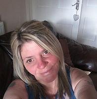 Sharon Munro