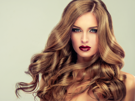 10 Hair Volumizing Products