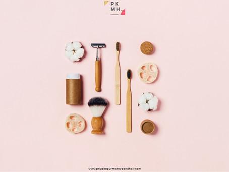 Men's Dopp Kit Essentials