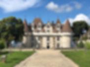 chateau-de-monbazillac.jpg