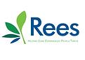 Rees-Logo.png