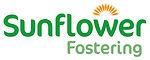 Sunflower-fostering-logo-cmyk.jpg