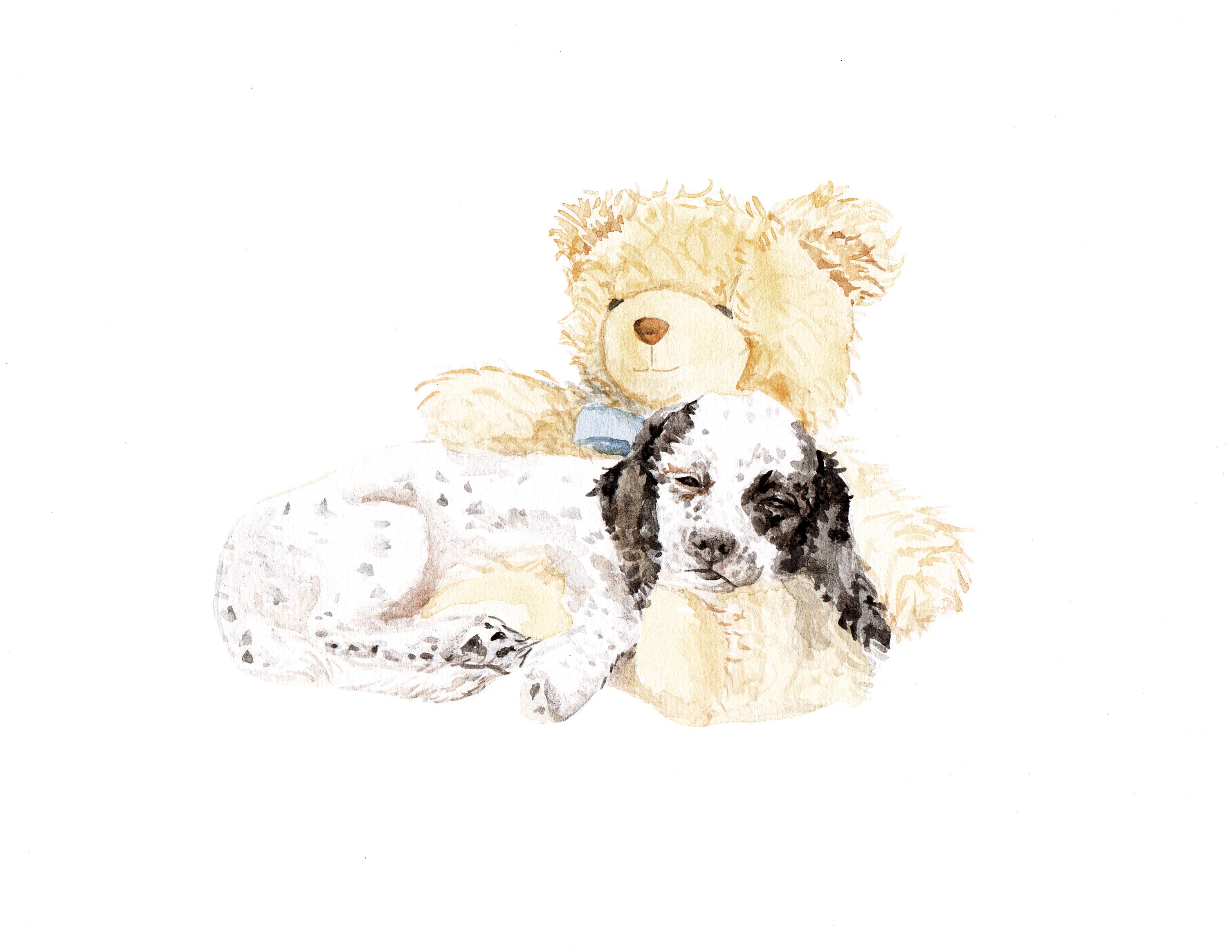 pup&teddy.jpg