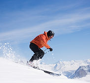 Shiping snowboard equiment