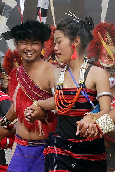 India_Hornbill_Festival_edited.jpg