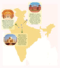 avani travel services.jpg