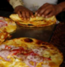kolkata-india-hot-kati-roll-making-kati-