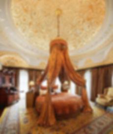 sukh-niwas-suite-grand.jpg