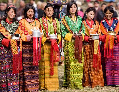 festival-tours-in-bhutan.jpg