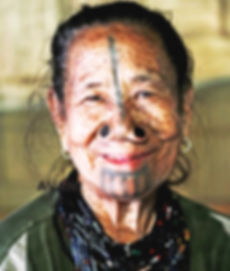 Apatani woman - Copy_edited.jpg