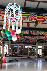 buddhist temple.jpg