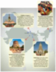 avani travel services.jpg