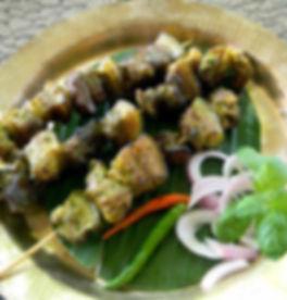 assam-cuisine-03.jpg