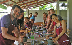 Sammy-Organic-Thai-Cooking-School-3_edit