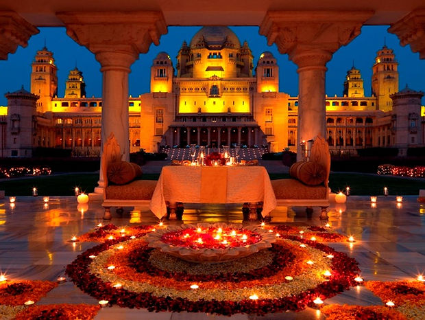 diwali-festival-of-lights-2016.jpg