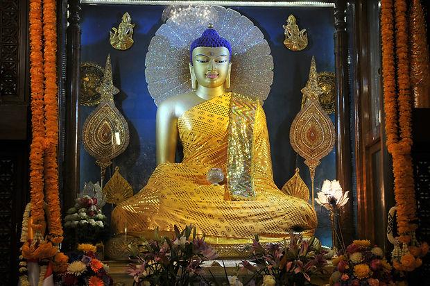 buddha-inside[1].jpg