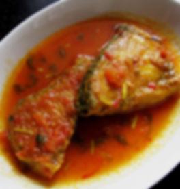 29recipe-assam-fish-curry1.jpg