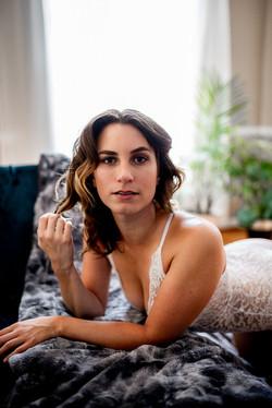Leah Wasylik
