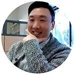 Jun Choi.JPG