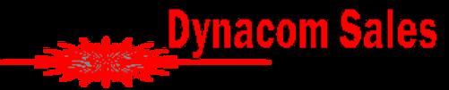 Dynacom Logo.png
