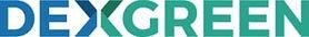 Dexgreen Logo.jpg