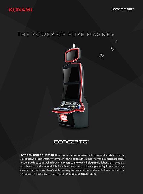 KO_Concerto_CasinoJournal_Magnetism_Ad_8