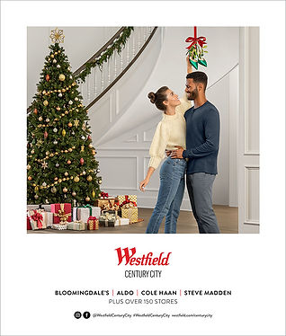 Print_Mistletoe_vertical_Ad.jpg